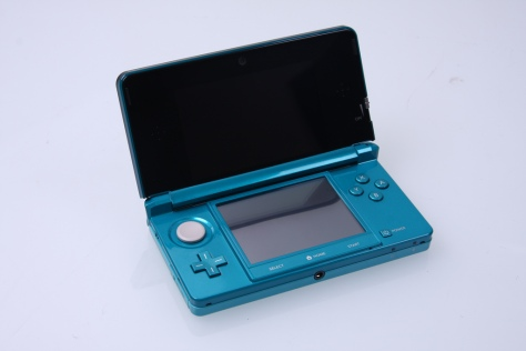 3ds_aquablue