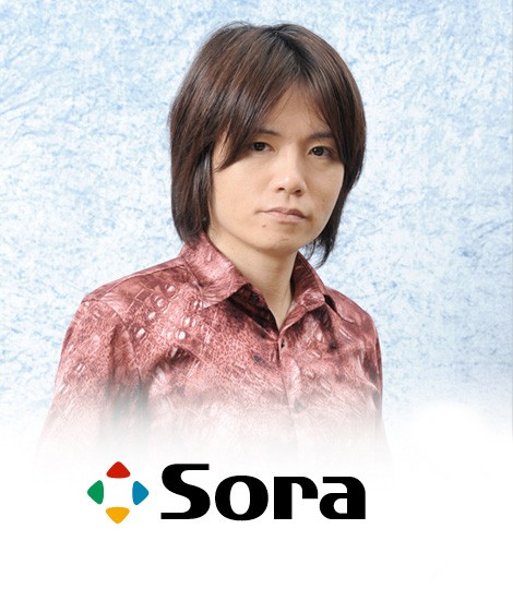 Sora Studios No Longer Soars