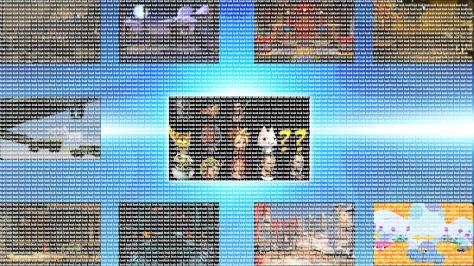 Rumor Ahoy! Play Station All Stars Battle Royale Characters And Stages Leaked!