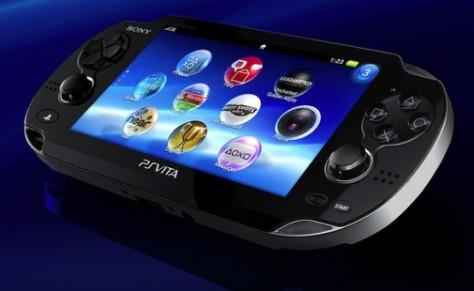 Sony Brings Forth The Cross Buy Program