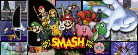 super_smash_bros_64___wallpaper_by_cookieboy011-d4zzvlx