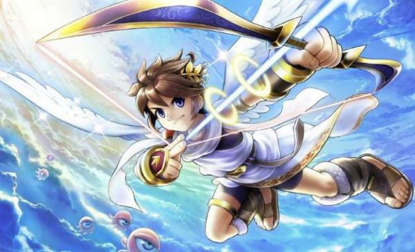 Kid-Icarus-Uprising-no-sequel