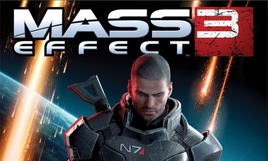 mass_effect_3_logo