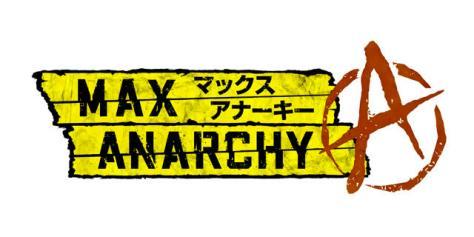 maxanarchy
