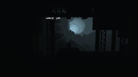 Megabyte_Punch_1