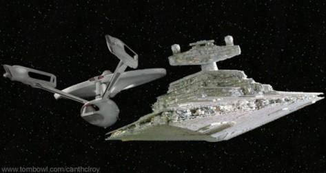 Star-Trek-Enterprise-v-Star-Wars-Star-Destroyer