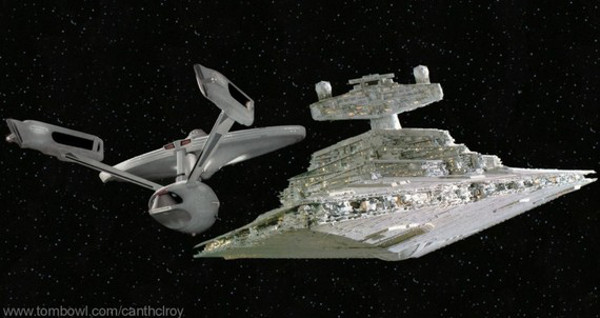 Star-Trek-Enterprise-v-Star-Wars-Star-Destroyer