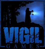 Vigil_Games_logo