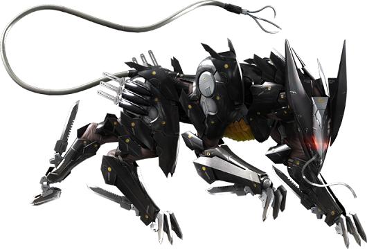 character02bladewolf