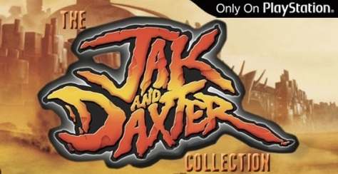 Jak-and-Daxter-Collection-Release-Date