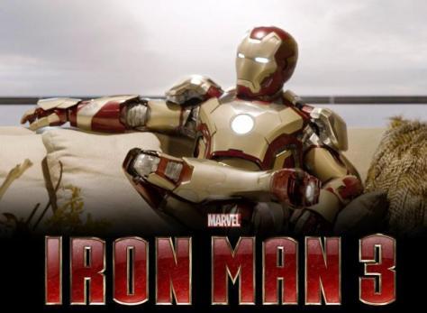 iron-man-3_photo