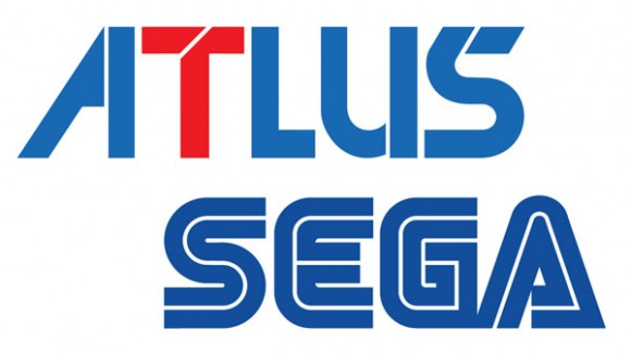 Atlus-Sega-Pub-e1329448179340