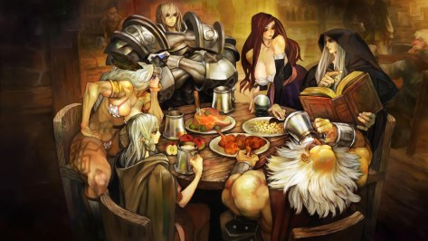 Dragons-Crown-Round-Table