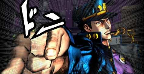 jojos-bizarre-adventure-all-star-battle