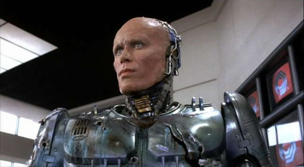 robocop-without-helmet