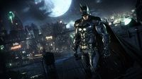 BatmanArkham.0