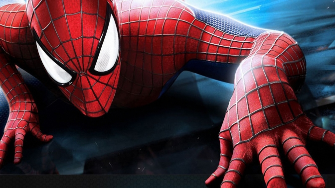 the-next-spider-man-has-been-right-in-front-of-us-all-along-dd0c606d-6006-43c0-b140-7e94a6b8ae9a